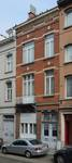 Rue Waelhem 48, Schaerbeek (© SPRB-BDU, photo APEB 2013).