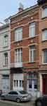 Rue Waelhem 48, Schaerbeek (© SPRB-BDU, photo APEB 2013).