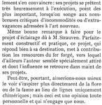 <i>La Gerbe, Revue d'Art décoratif et de Littérature</i>, I<sup>re</sup> année, n<sup>o</sup> 1, 15 février 1898, p. 8.