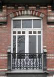 Boulevard des Déportés 32, Tournai, rez-de-chaussée (© APEB, photo 2008).