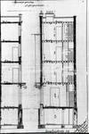 Chaussée de Wavre 580-582, Etterbeek, coupe transversale, ACEtt/TP 16559 (1904).