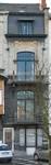 Boulevard des Déportés 36, Tournai (© APEB, photo 2007).