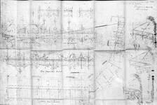 Louis Bertrandlaan 63-65, plannen voor de markies, GAS/DS 176-63 (1907).