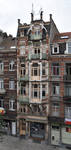Paul Dejaerlaan 9, Sint-Gillis (© APEB, foto 2016).