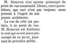 <i>La Gerbe, Revue d'Art décoratif et de Littérature</i>, I<sup>re</sup> année, n<sup>o</sup> 1, 15 février 1898, p. 24.
