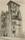 Azalealaan 8-9, Schaarbeek (Verzameling Belfius Bank © ARB-GOB).