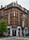 Rue Victor Lefèvre 61 et rue de Linthout 88, Schaerbeek (© APEB, photo 2016).