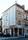 Chaussée de Wavre 580-582, Etterbeek (© APEB, photo 2016).